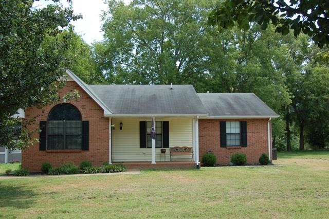 Rental Homes for Rent, ListingId:37127336, location: 1009 Hidden Woods Dr Gallatin 37066