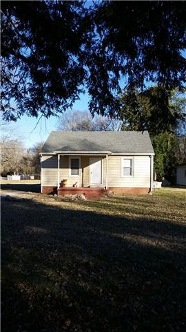 Rental Homes for Rent, ListingId:37127521, location: 101 Liberty Parkway Clarksville 37042