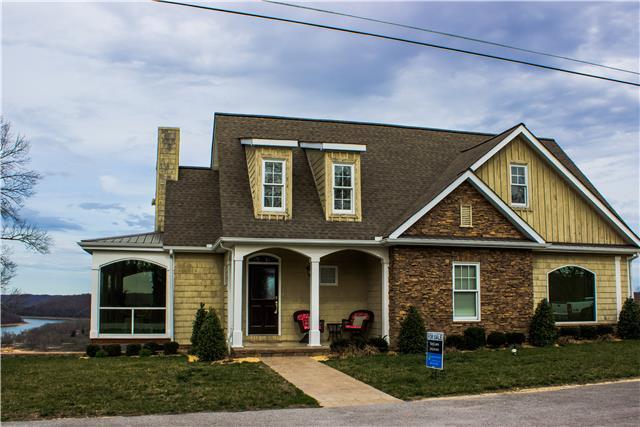 Real Estate for Sale, ListingId: 37127402, Smithville,TN37166