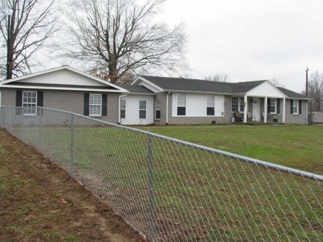 Real Estate for Sale, ListingId: 37127255, Charlotte,TN37036