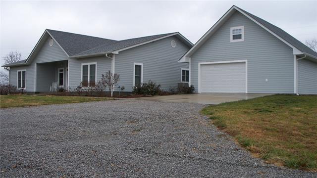Real Estate for Sale, ListingId: 37127253, Westpoint,TN38486
