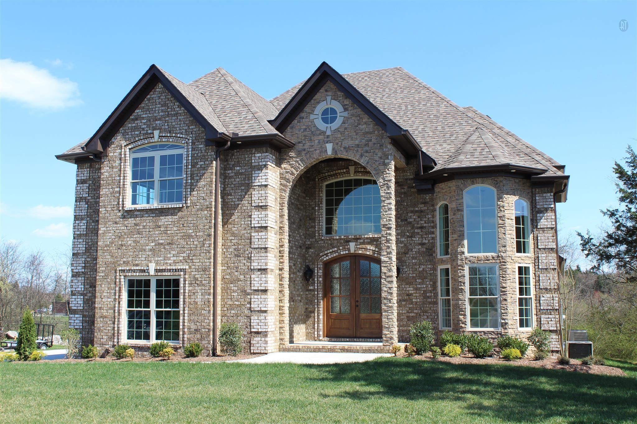 Real Estate for Sale, ListingId: 37127280, Murfreesboro,TN37130