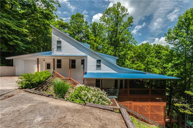 Real Estate for Sale, ListingId: 37132815, Lynchburg,TN37352