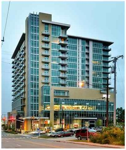 Rental Homes for Rent, ListingId:37132782, location: 700 12th Ave S Nashville 37203