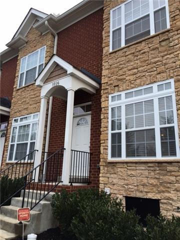 Rental Homes for Rent, ListingId:37132733, location: 5936 Obrien Nashville 37209