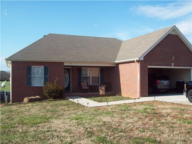 136 Brookfield Cir, Winchester, TN 37398