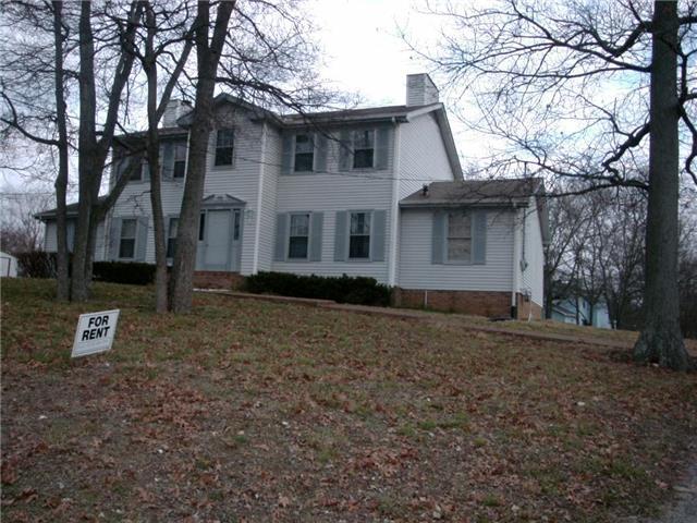 Rental Homes for Rent, ListingId:37158150, location: 205B rebecca Hendersonville 37075