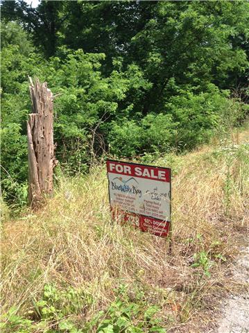 Real Estate for Sale, ListingId: 37158108, Smithville,TN37166