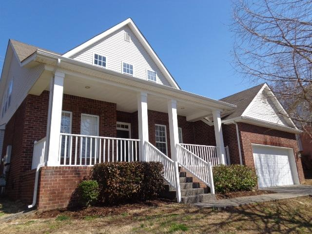 Rental Homes for Rent, ListingId:37157863, location: 1213 Travelers Place Hermitage 37076