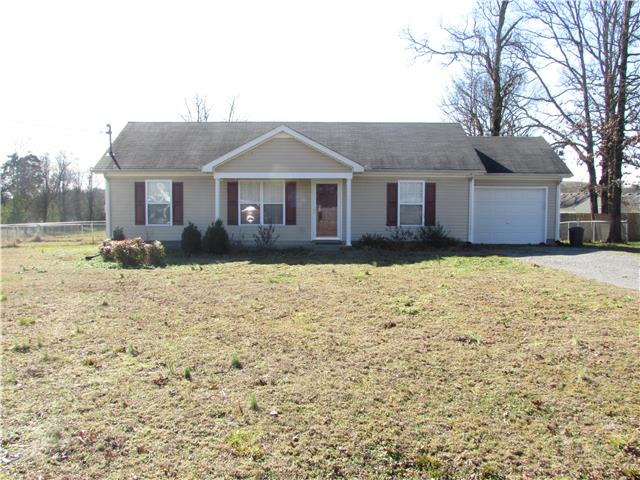 Rental Homes for Rent, ListingId:37157946, location: 233 Royal Garden Murfreesboro 37130