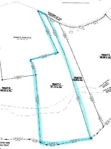 Real Estate for Sale, ListingId: 37158209, Kingston Springs,TN37082