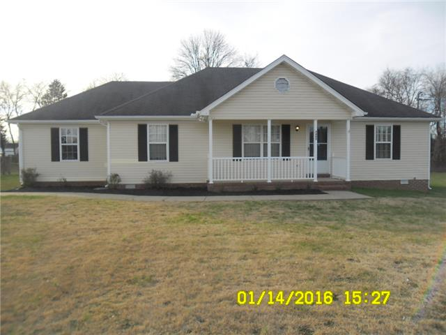 7445 Antietam Ln, Murfreesboro, TN 37130