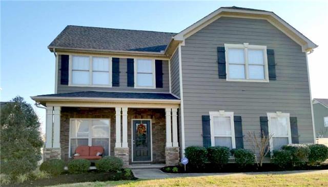 4221 Maximillion Cir, Murfreesboro, TN 37128