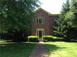 Rental Homes for Rent, ListingId:37168688, location: 509 Justin Dr Franklin 37064