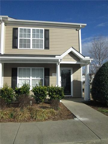 Rental Homes for Rent, ListingId:37168701, location: 1402 Orange Court Murfreesboro 37130