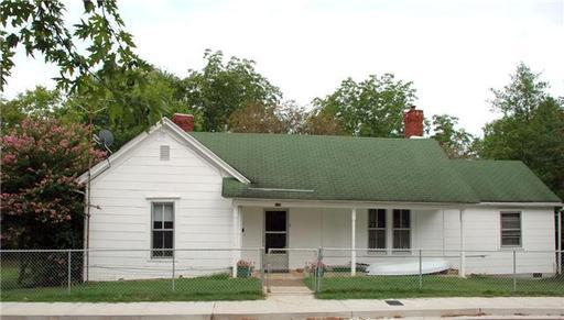 Rental Homes for Rent, ListingId:37168555, location: 710 Perkins Ave Clarksville 37040