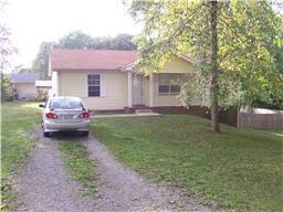 Rental Homes for Rent, ListingId:37168648, location: 1920 Lewter Dr Clarksville 37042