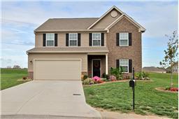 Rental Homes for Rent, ListingId:37175353, location: 1806 Luke Ct Columbia 38401