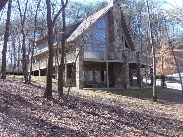 Real Estate for Sale, ListingId: 37175279, Monteagle,TN37356