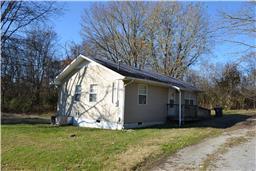 Rental Homes for Rent, ListingId:37175316, location: 337 Luster Hartsville 37074