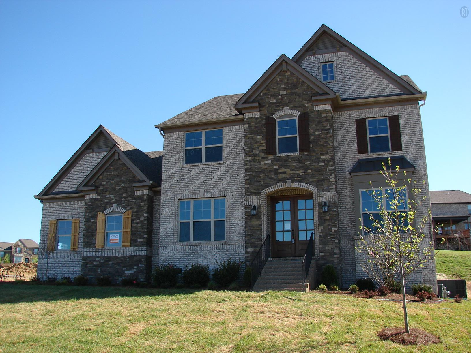 555 Great Angelica Way #310, Nolensville in Williamson County County, TN 37135 Home for Sale
