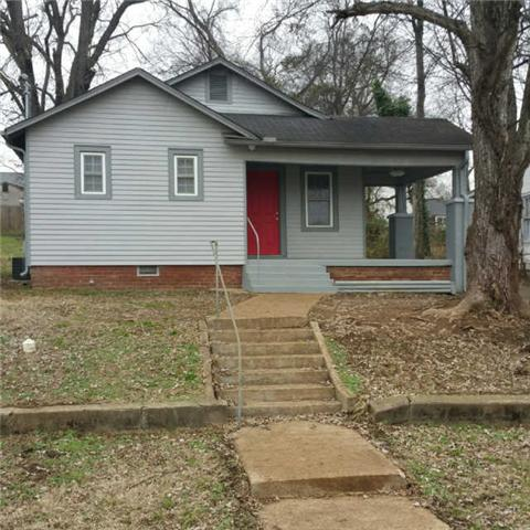 Rental Homes for Rent, ListingId:37187477, location: 2413 Emmett Ave A Nashville 37206