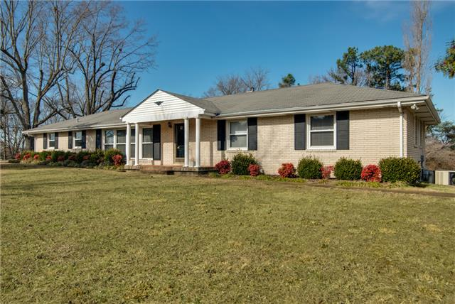 Rental Homes for Rent, ListingId:37187499, location: 403 Hwy 70 East Dickson 37055