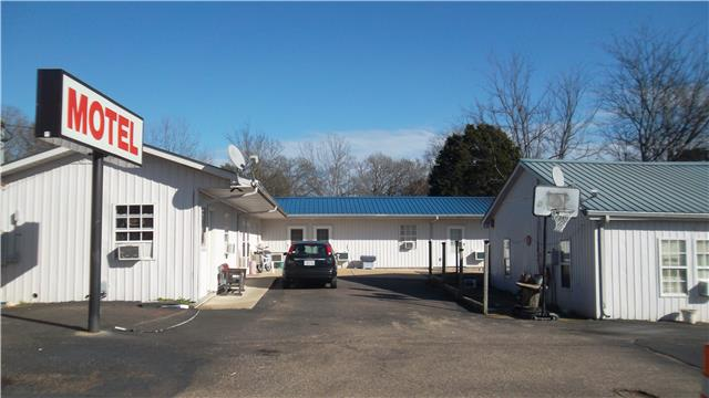 Real Estate for Sale, ListingId: 37187527, Clifton,TN38425