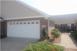 Rental Homes for Rent, ListingId:37194676, location: 800 S Browns Ln Apt A3 Gallatin 37066