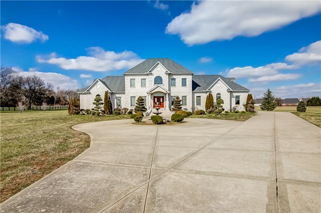 Real Estate for Sale, ListingId: 37194649, Murfreesboro,TN37127