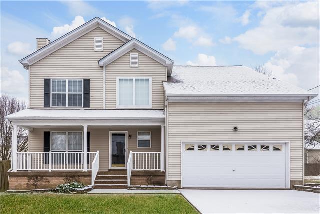 Rental Homes for Rent, ListingId:37194659, location: 1909 Seasons Lake Ct Antioch 37013