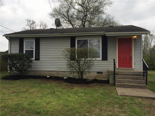 Rental Homes for Rent, ListingId:37194626, location: 344 Edwin Street Nashville 37207