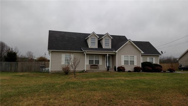 119 Fresca Ct, Murfreesboro, TN 37129