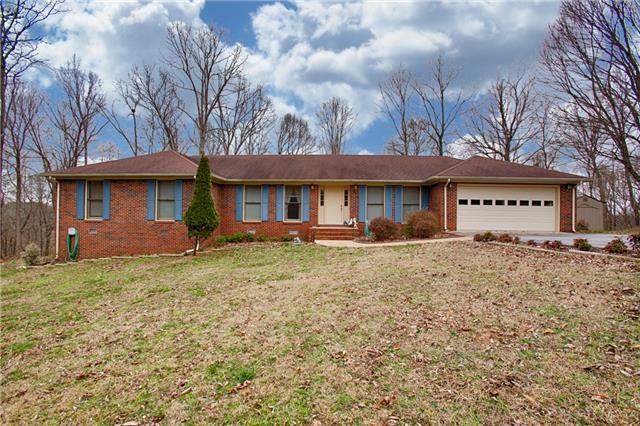 31481 Pleasant View Dr, Ardmore, TN 38449