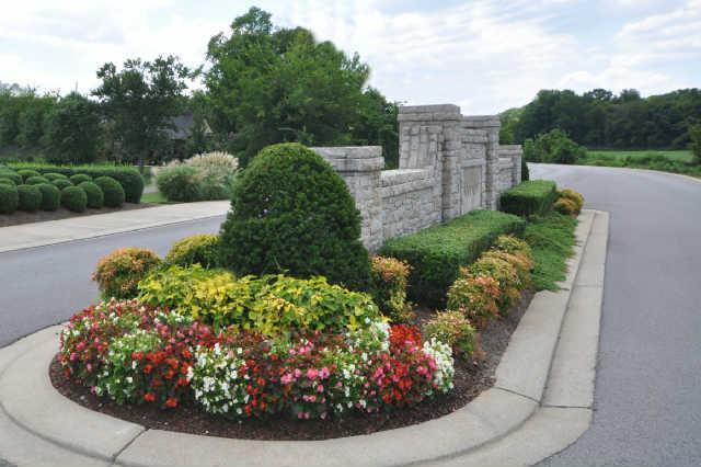 Real Estate for Sale, ListingId: 37194583, Smyrna,TN37167