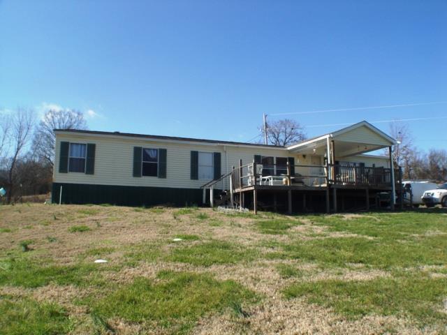 7588 Elkton Pike, Prospect, TN 38477