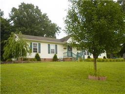 Rental Homes for Rent, ListingId:37200232, location: 221 Brady Dr Dickson 37055