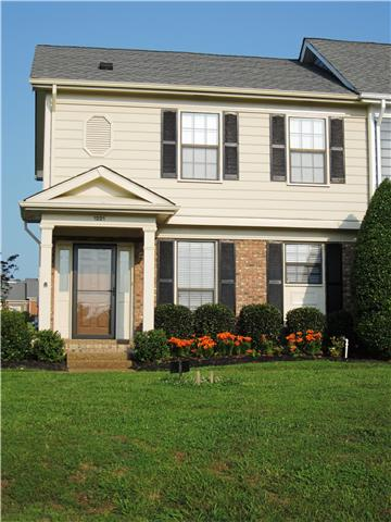 Rental Homes for Rent, ListingId:37205695, location: 1221 Brentwood Pointe Brentwood 37027