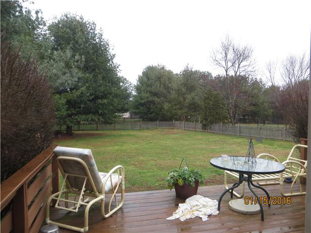 5108 Hampden Ave, Rockvale, TN 37153