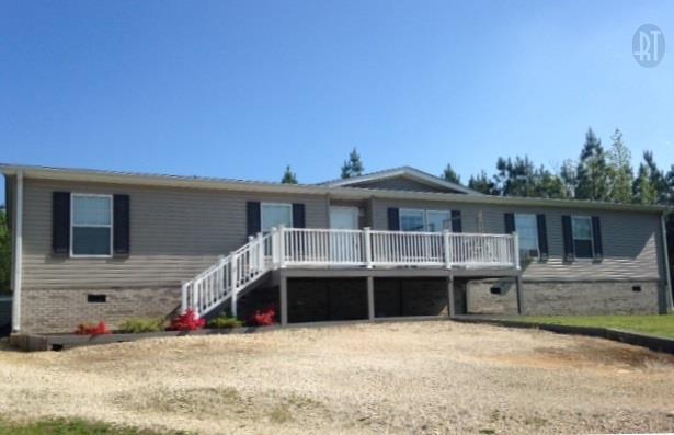 Real Estate for Sale, ListingId: 37223672, Holladay,TN38341