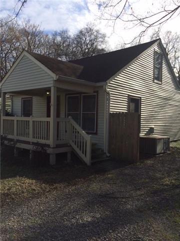 Rental Homes for Rent, ListingId:37223816, location: 1002 Virginia Nashville 37216