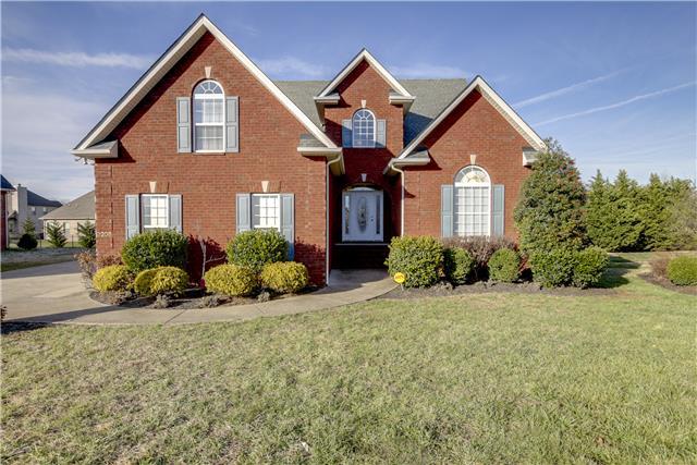 Real Estate for Sale, ListingId: 37223701, Murfreesboro,TN37128