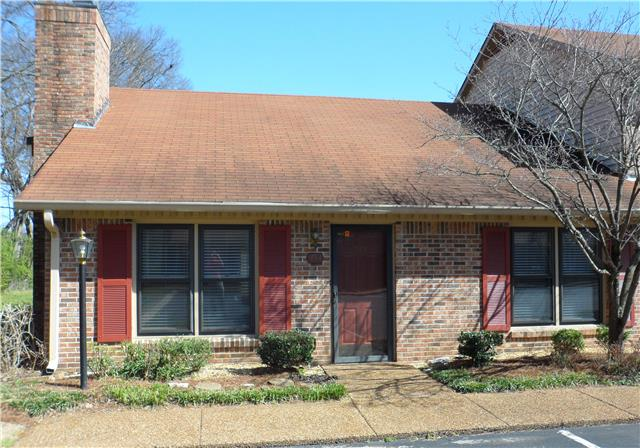 Rental Homes for Rent, ListingId:37223886, location: 753 Kent Nashville 37214