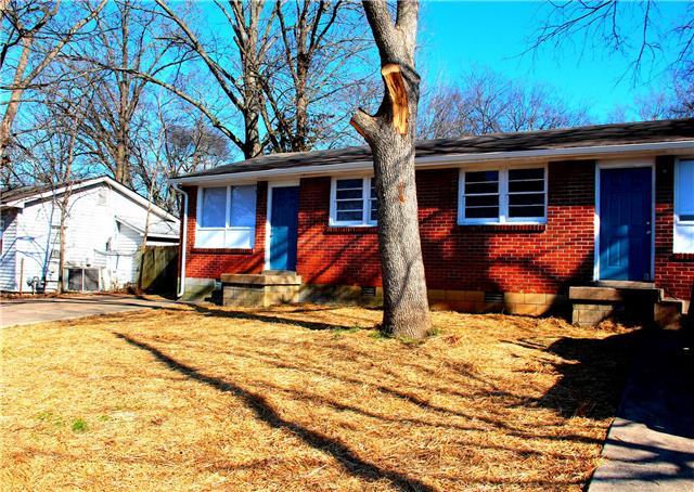 Rental Homes for Rent, ListingId:37223761, location: 126 Rio Vista Madison 37115