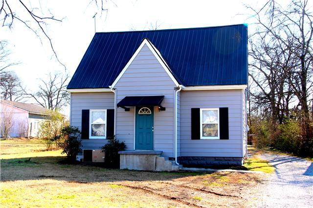 Rental Homes for Rent, ListingId:37223582, location: 326 Maple Street Madison 37115