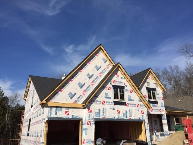 Real Estate for Sale, ListingId: 37223766, Hermitage,TN37076