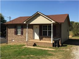 Rental Homes for Rent, ListingId:37223666, location: 12 Cable Oak Grove 42262