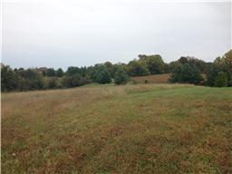 3034 Meadow Ct, Springfield, TN 37172
