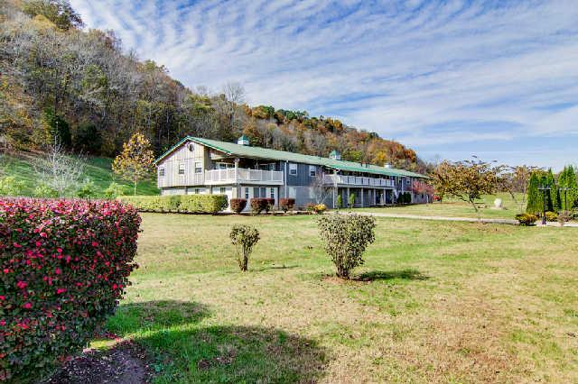 Real Estate for Sale, ListingId: 37234545, Lynnville,TN38472