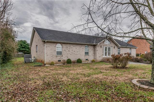 Real Estate for Sale, ListingId: 37234496, Murfreesboro,TN37130